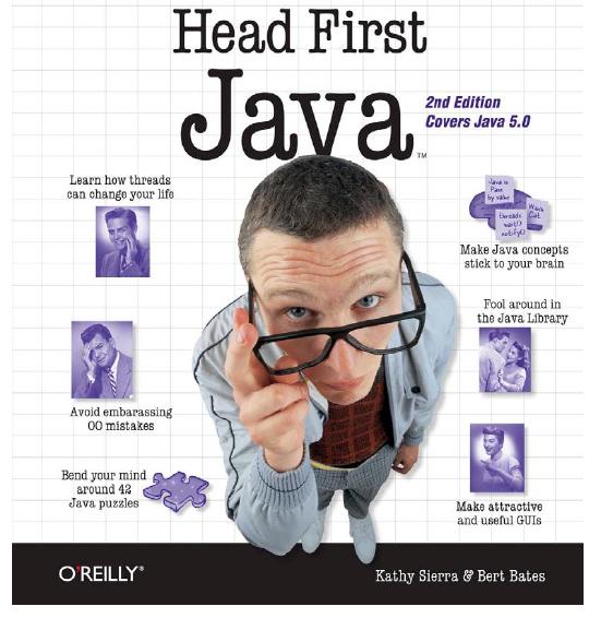 The Java™ Tutorials - Oracle
