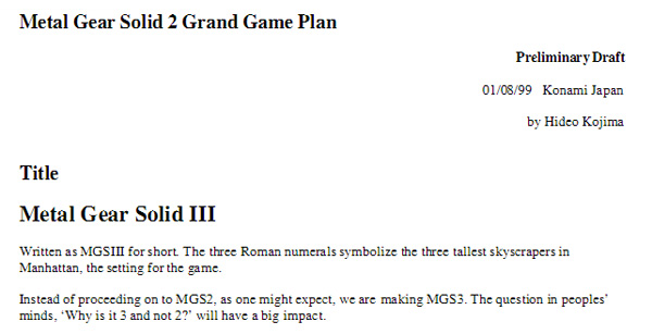 Post_Mortems_Analyses_Game_Design_Docs_MGS2