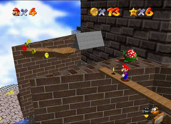 Post_Mortems_Analyses_Game_Design_Docs_mario64scr