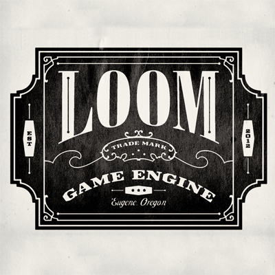 How to learn loom sdk 400px