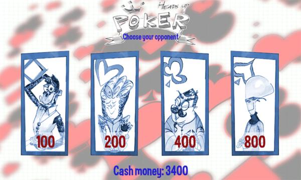Loom_SDK_heads_up_poker