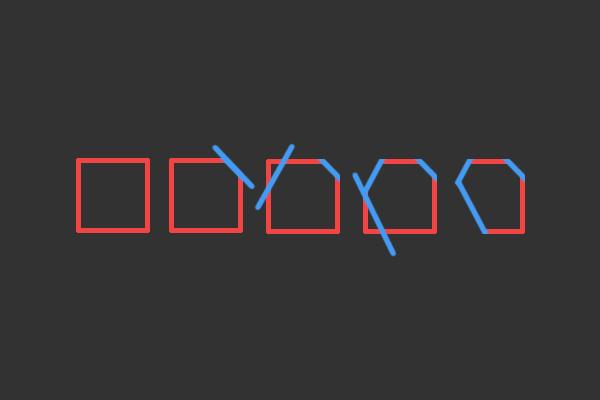 PolygonManyClips