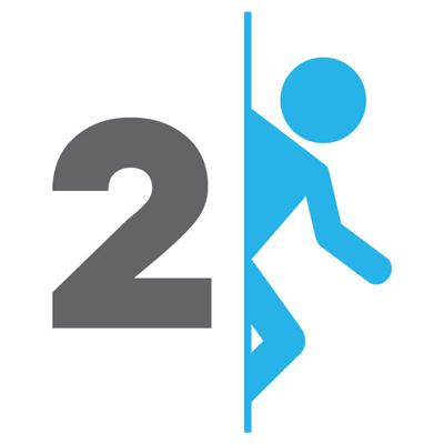 Portal 2 level design tutorial