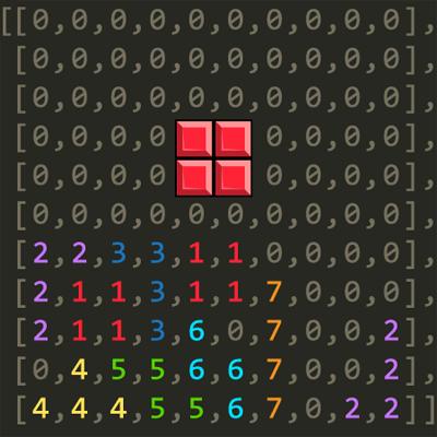 Coding tetris 400px