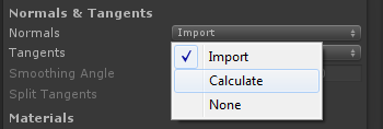 import_calculate