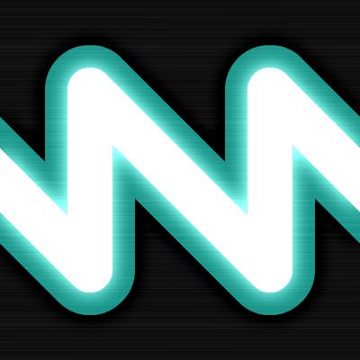 Noise 01 400