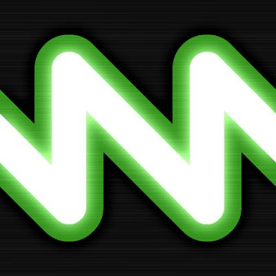 Noise 02 400