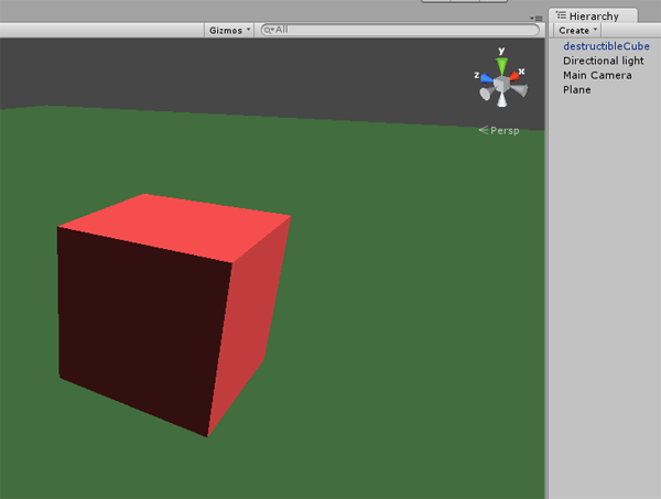 splintering_01_setup