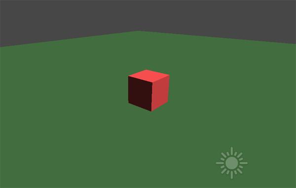splintering_02_cube_intact