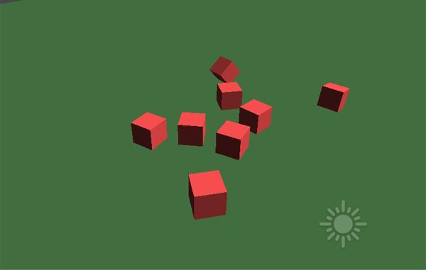 splintering_03_cube_broken