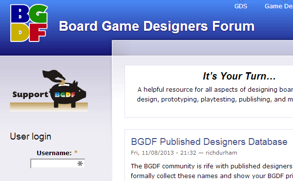 board-game-designers-forum