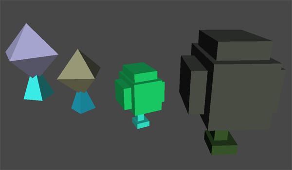 procedural_elements_10