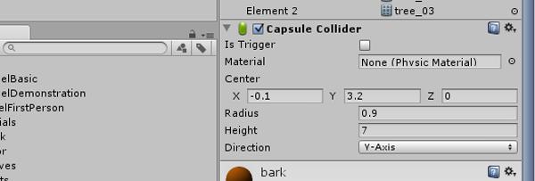 procedural_elements_15