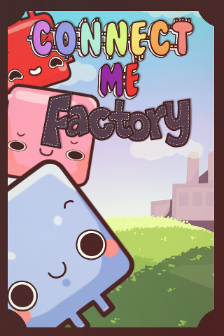 connect_me_factory