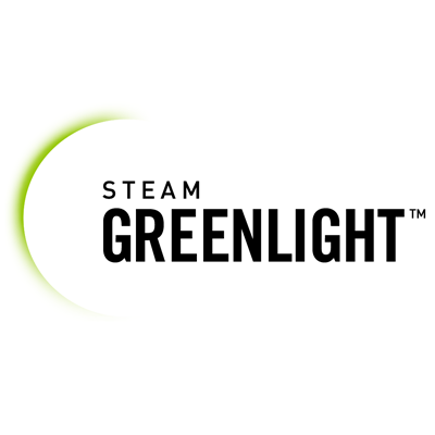 Tips getting greenlit on steam greenlight 400px