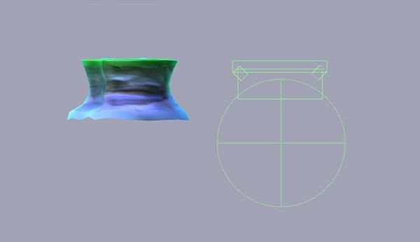 Environment_3D_Collider