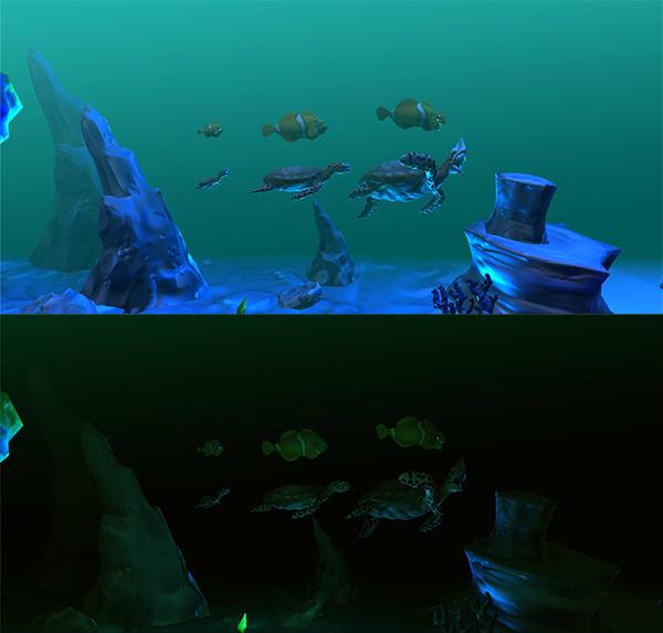 Environment_3D_lightchange