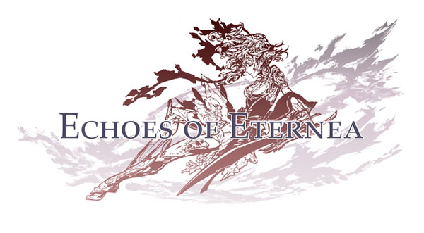 """Just because EoE is an """"old-school"""" RPG, that doesn't mean we have to incorporate an """"old school"""" inventory."""
