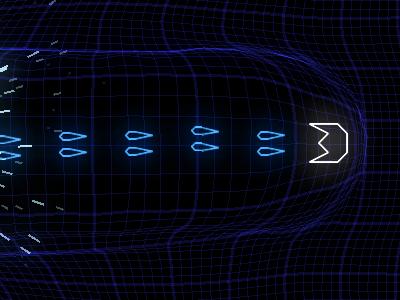 bullets-repel-grid
