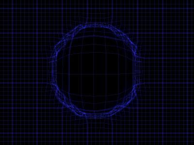 grid-pulse