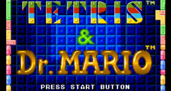 tetris-drmario-600x320