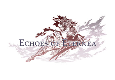 Preview for Designing an RPG Inventory System That Fits: Echoes of Eternea