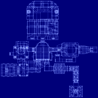 Make Your Life Easier: Build a Level Editor
