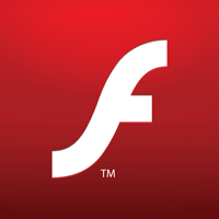 How to learn flash and as3 for game development