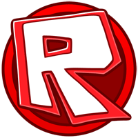 Preview for How to Learn Roblox and Roblox Studio