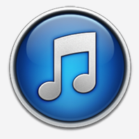 Preview for Quick Tip: How to Use Home Sharing in iTunes