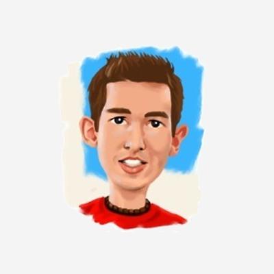 Kyle lambert profile pic2 retina