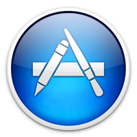 Preview for The Complete Guide to the Mac App Store