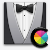 Calibrate icon new