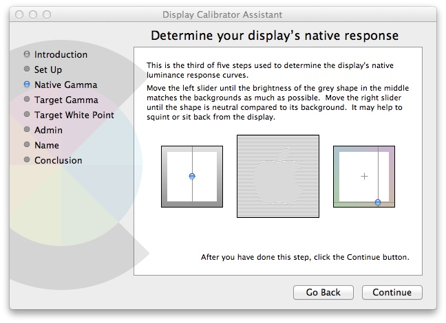 How to Calibrate Your Mac's Display