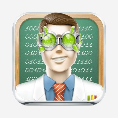 Dd icon retina