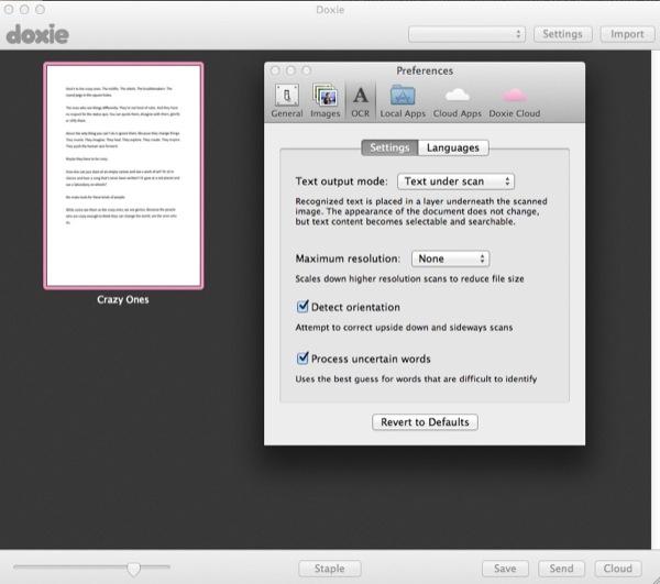 how to add adobe pdf printer mac