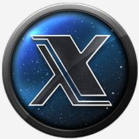 Onyx icon new
