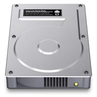 Preview for Everything You Need to Know About Your Mac's Hard Drive