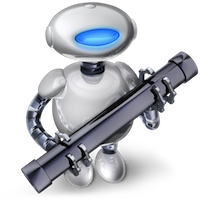 Preview for Automator 101: Building Your First Workflow