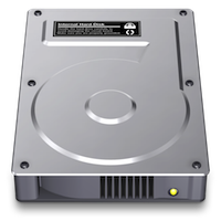 Preview for Quick Tip: How and Why to Change Your Mac's Startup Disk