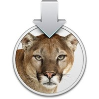 Os x mountain lion installer icon full size