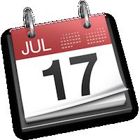 Calendar%20icon