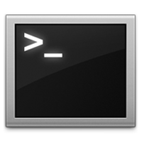 Terminal%20tutorial%20icon