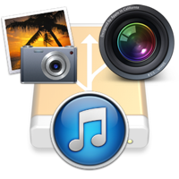 Preview for How to Move Your iTunes, iPhoto or Aperture Library to an External Drive