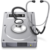 Preview for What is Disk Utility? The Complete Beginner's Guide