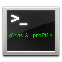 Preview for Speed Up Your Terminal Workflow with Command Aliases and .profile