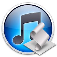 Preview for How To Enhance iTunes with AppleScript