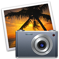 Preview for A Beginner's Guide To iPhoto