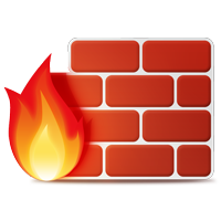 Preview for Firewalls: Your Mac's Security Blanket