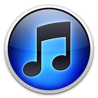 Preview for How To Clean Up Your iTunes Library